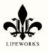 株式会社LIFEWORKS
